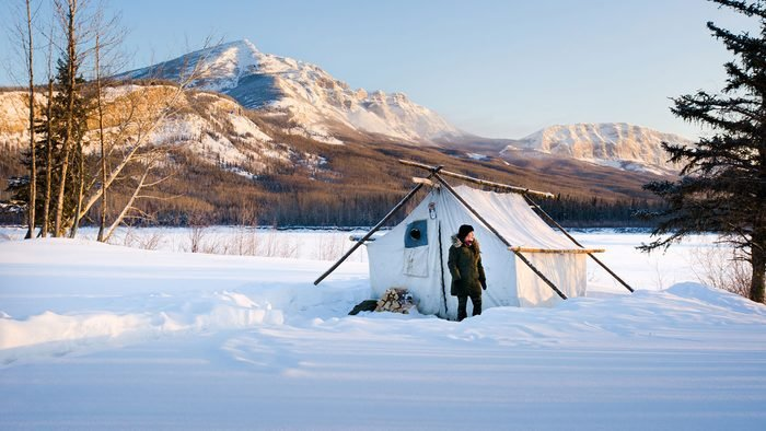 Canadian-winter-Weiland_NWTTourism