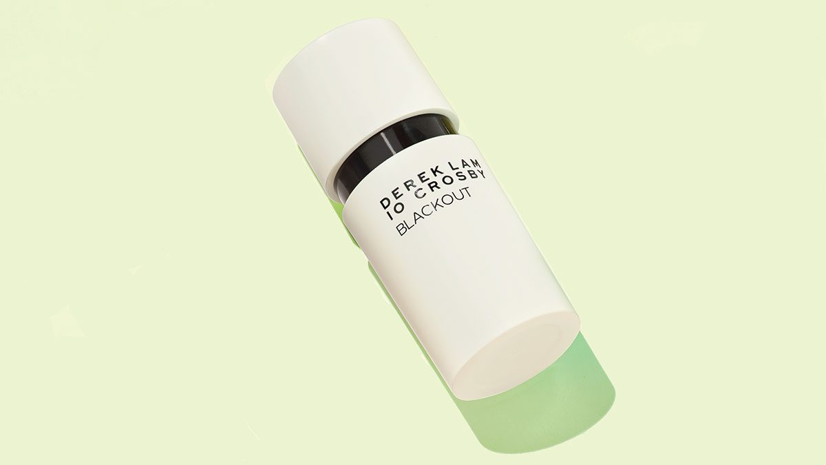 Travel Beauty Products Derek Lam