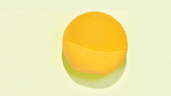 Travel Beauty Products Foreo