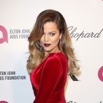 This is How Khloe Kardashian is Keeping Her 'Revenge Body' During Pregnancy