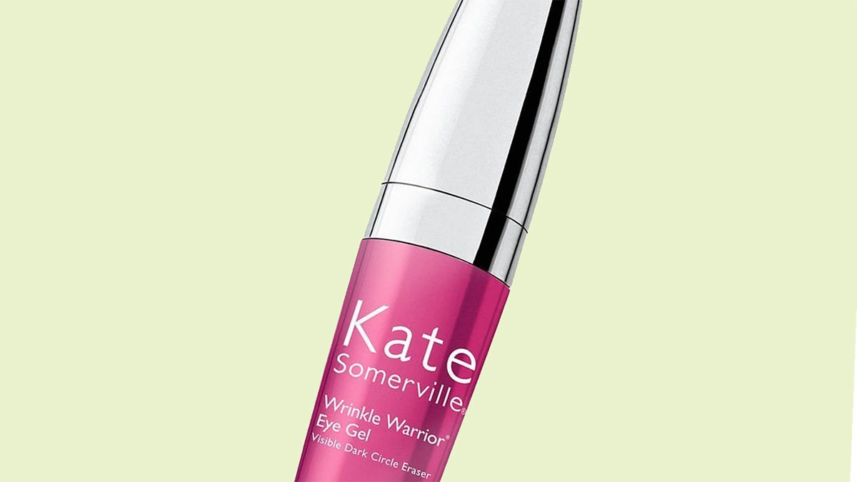 Makeup, Kate Somerville