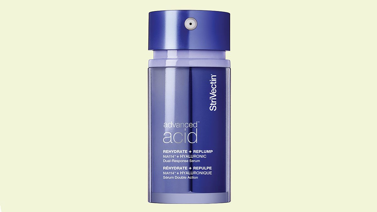 Makeup StriVectin-Repair