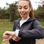 You Already Walk 10,000 Steps A Day, Now What?!
