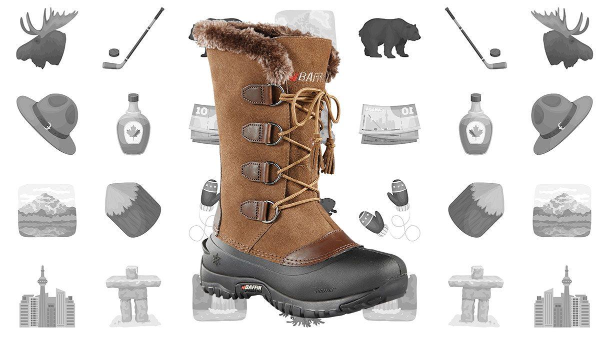 canadian winter-Baffin-Kristi-Boot-