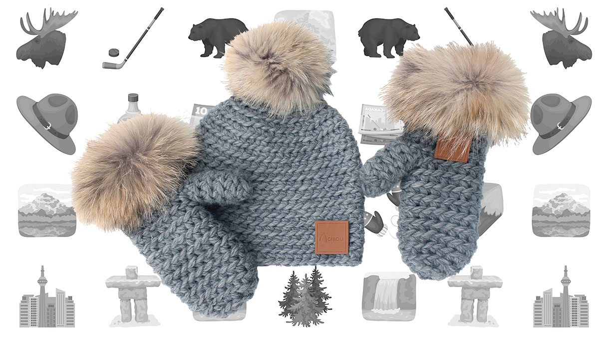 canadian-winter-Gibou-Hat-and-Mittens