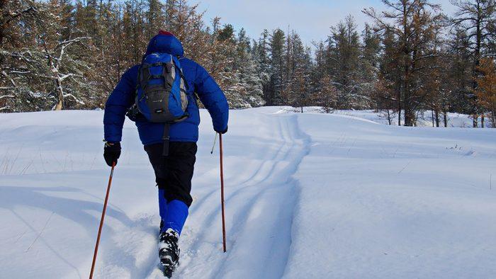 canadian-winter-HikeBikeTravel.com