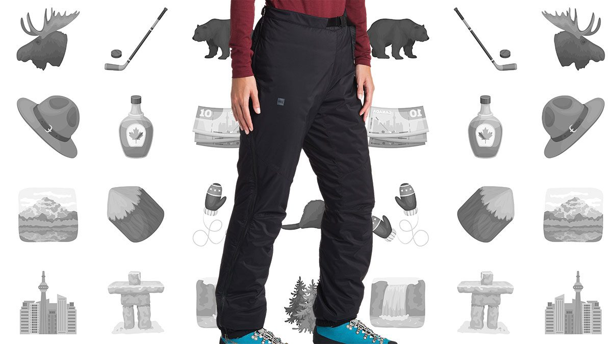 canadian-winter-MEC-Below-Celsius-Insulated-Pant