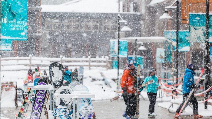 canadian-winter-Revelstoke-Mountain-Resort_-Royce-Sihlis