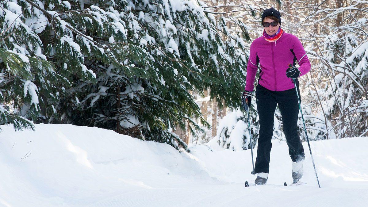 canadian winter-Tourism-PEI_Brian-Simpson