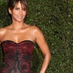 Why Halle Berry Says You Don't Need This To Get Fit