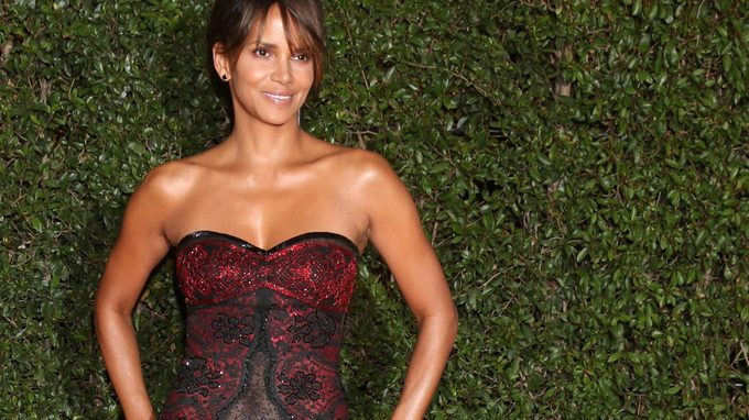 halle berry fit