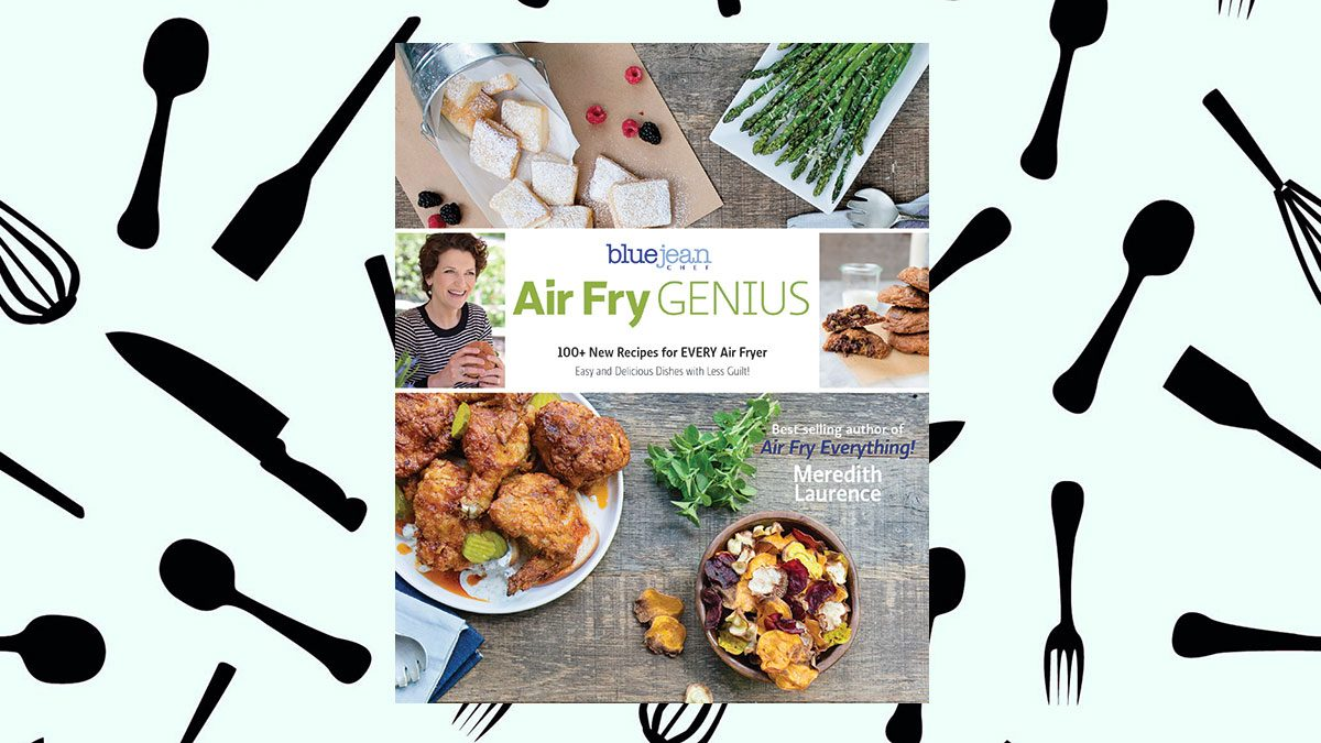 healthy-kitchen-appliances-the-blue-jean-chef-cookbook
