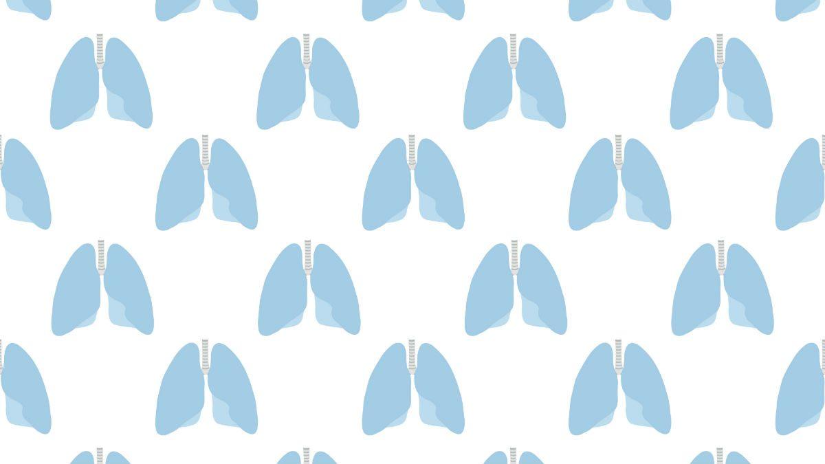 intermittent fasting asthma