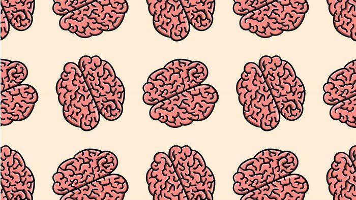 intermittent fasting memory benefits
