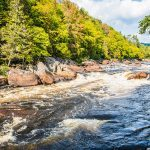6 Reasons For Active People To Visit Lac Beauport, Quebec