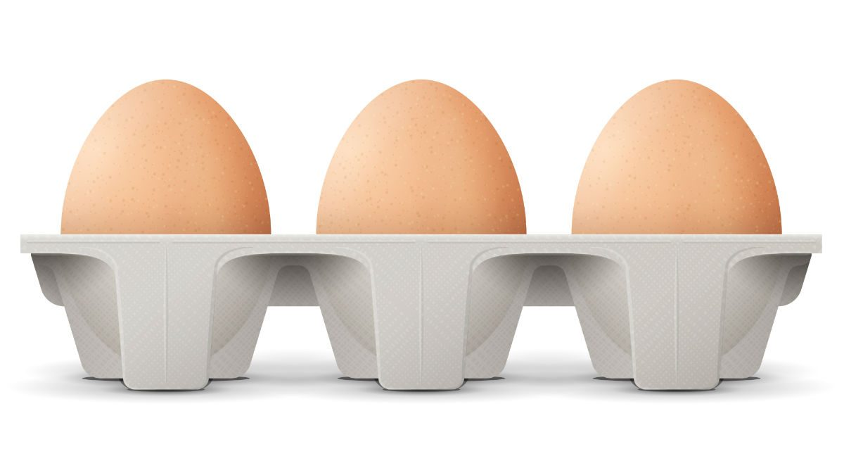 lowering blood pressure naturally can you have eggs
