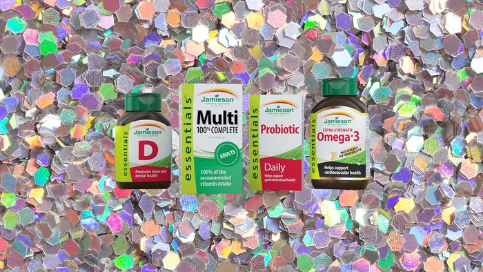 most trusted brands best vitamins and supplements