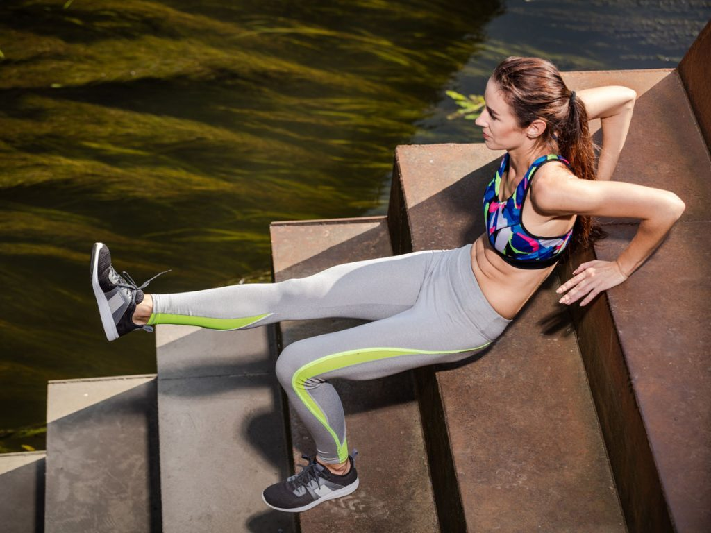 5nypks2jr63eym 2,232 fit legs women products are offered for sale by suppliers on alibaba.com, of which women's trousers & pants accounts for 17%, weight lifting accounts for 1%, and exercise bands accounts for 1%. https www besthealthmag ca best you fitness arm exercises