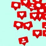 oversharing on social media