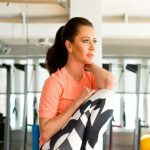 How Jessica Mulroney Upped Her Protein Intake
