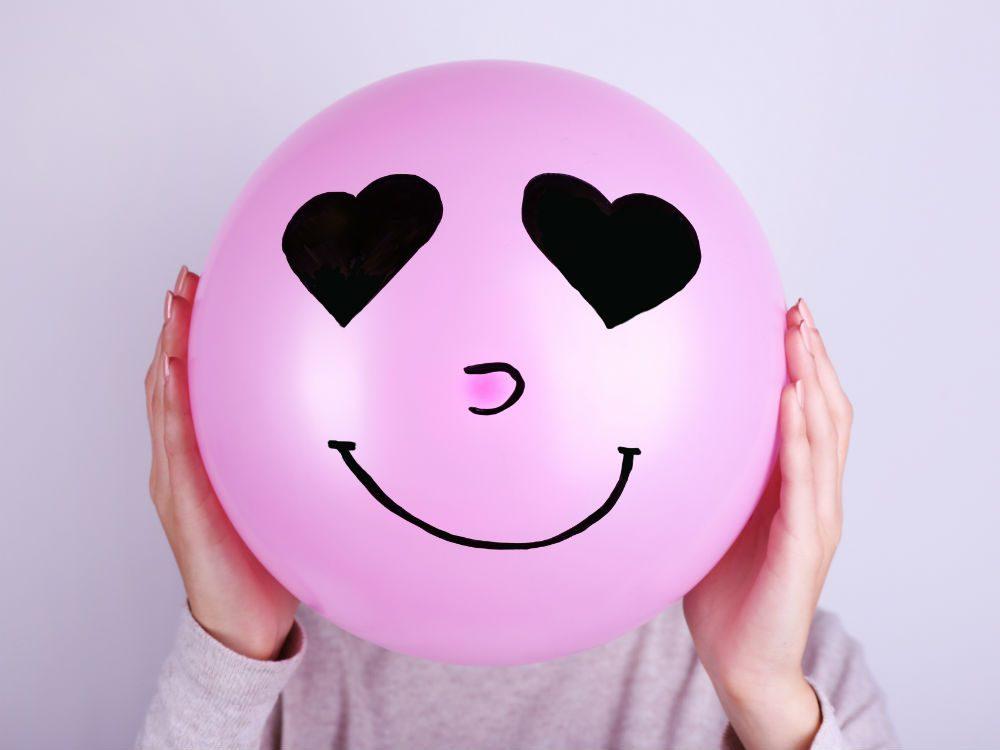 single vs married happier
