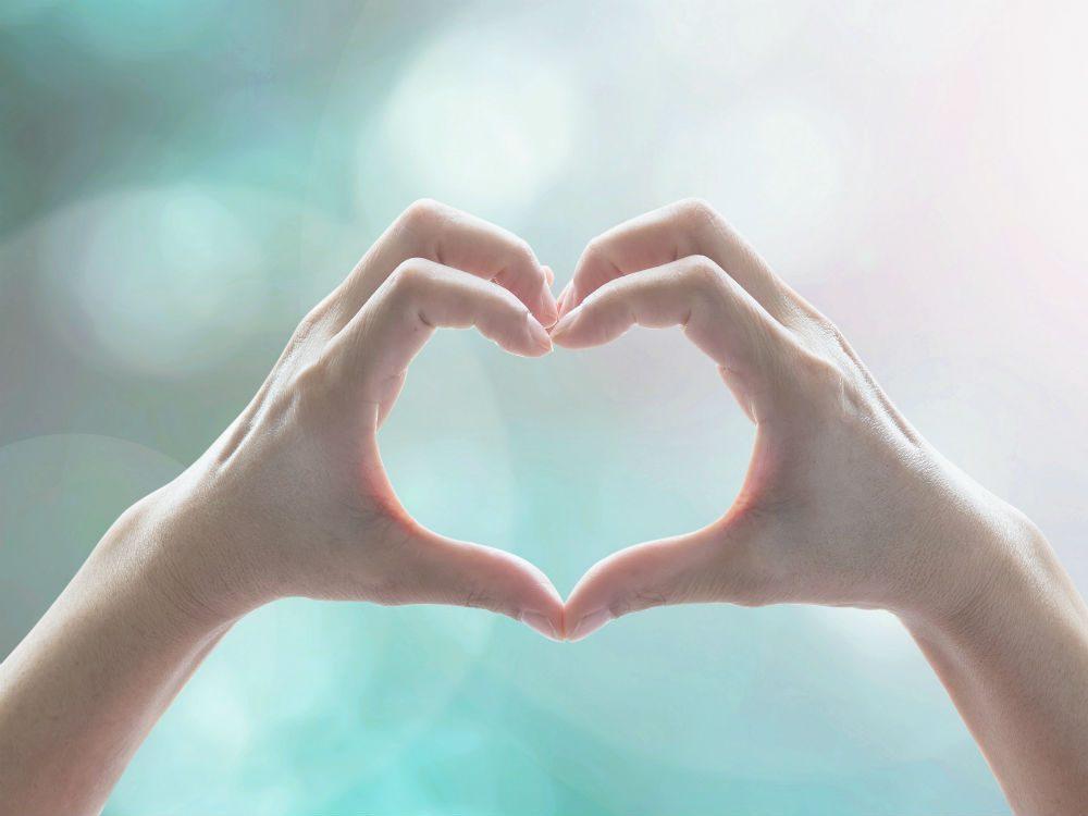 single vs married self love
