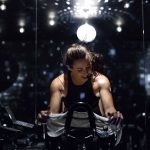 Here Is What To Expect From A Spinco Spinning Class