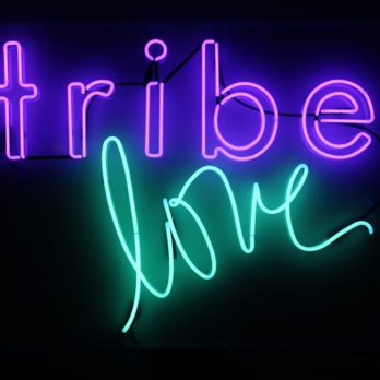 Blogger & Influencer Heather Gardner Opens Up Her Own Studio – Tribe Fitness