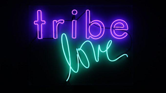 tribe fitness heather gardner