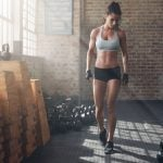 This Workout Will Make You Rethink How You Have Been Exercising