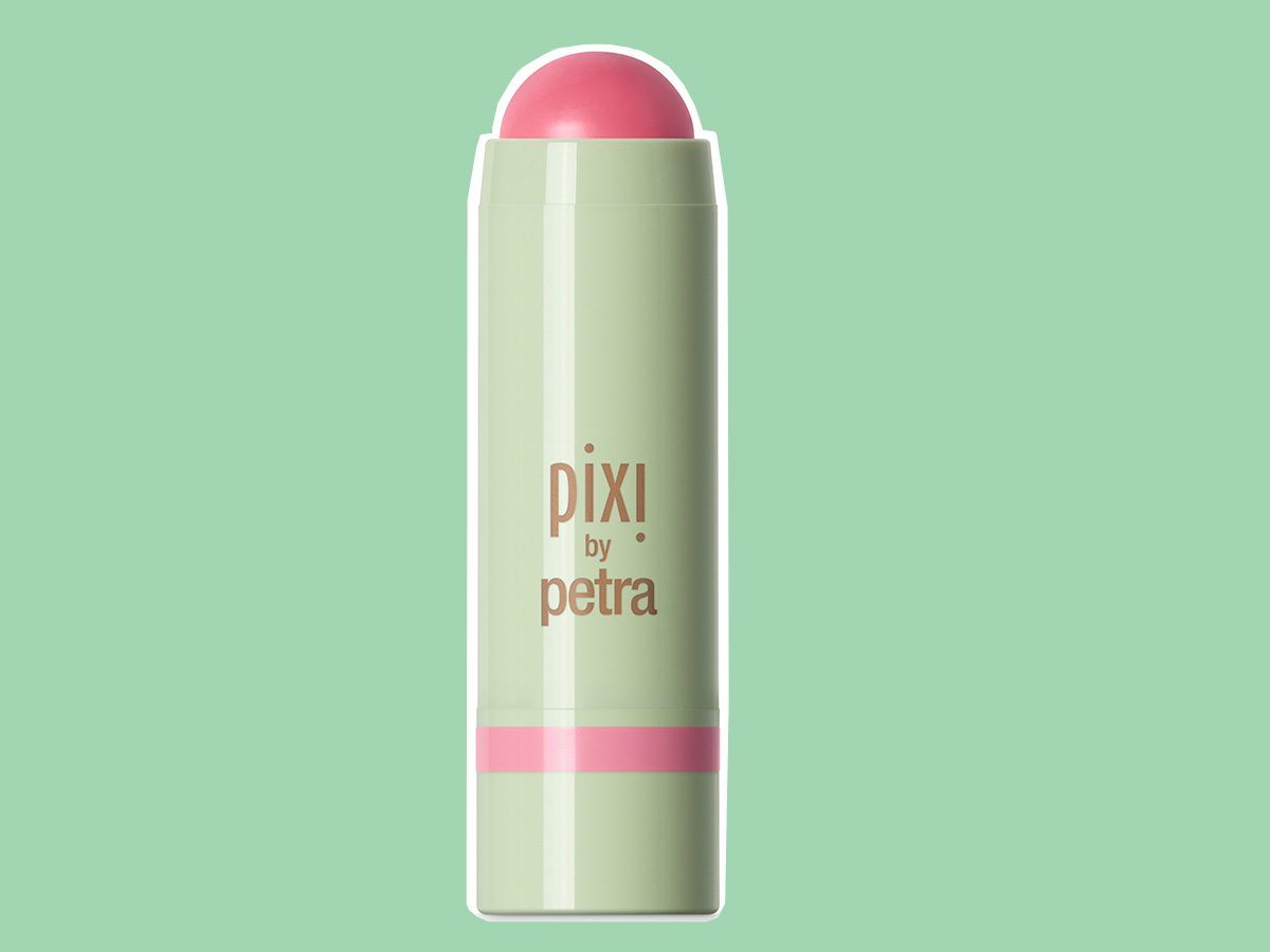 Beauty product to covet, Pixi Beauty Multibalm