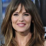 Morning Must-Try! Jennifer Garner's Health-Boosting Breakfast