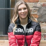 Dara Howell Opens Up About Her Fear Of Failure, And How She Keeps Skiing #LikeAGirl