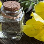 9 Health and Beauty Benefits of Evening Primrose Oil