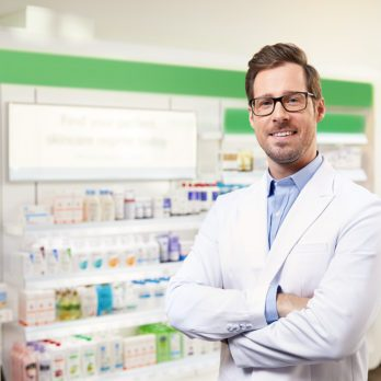 A Dose of Advice: A Pharmacist Answers Your Heart Health Questions