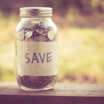 Smart Investing: 5 Tips for Saving for the Future