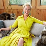 The App That's Helping A-Listers Like Katherine Heigl Get in Shape
