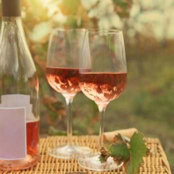 Natural Wine: Is It Really Healthier?