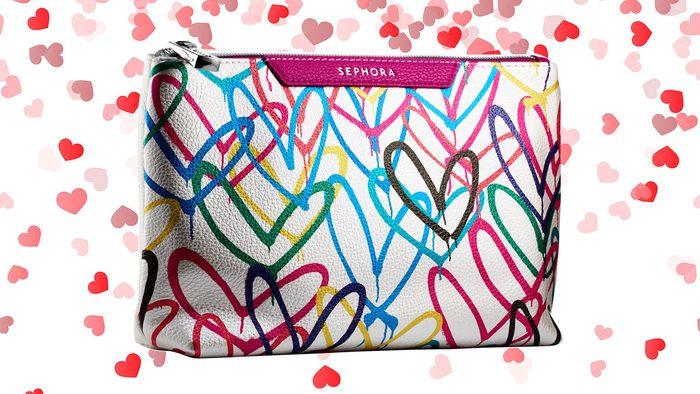 Valentines Day, Sephora