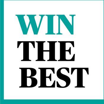 win the best | best heath