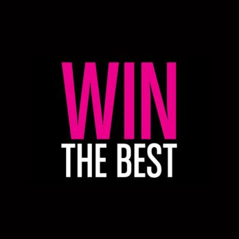 Win The Best