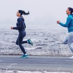 3 Seriously Good Winter Running Layers to Keep You Toasty