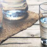 12 Signs That You're Borderline Diabetic