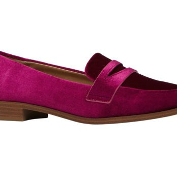 10 Cute Spring Flats Under $150!