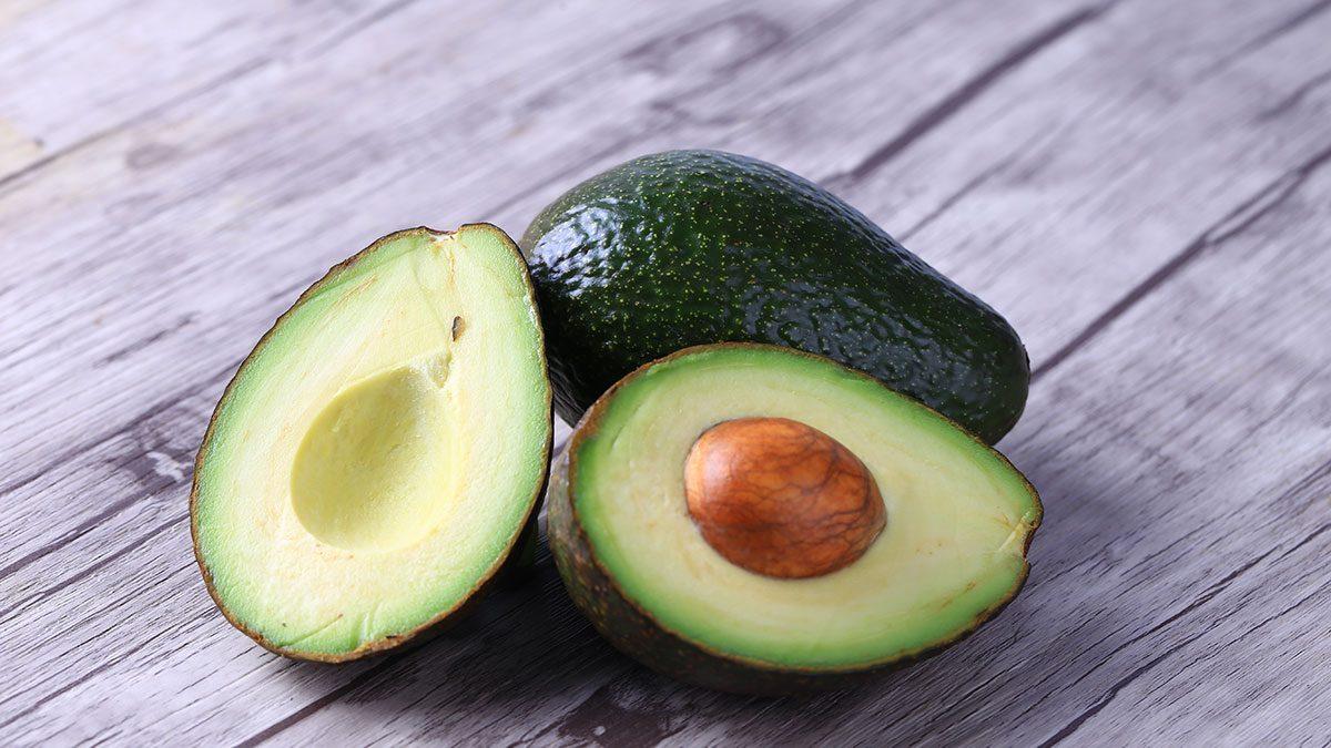 Diet, Avocado