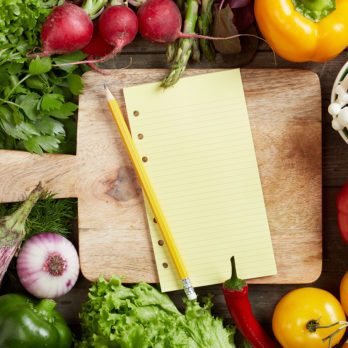 7 Healthy Eating Tips For Super Busy People
