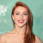 Julianne Hough Shares Her Struggle with Endometriosis on Social Media