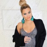 Why Is the World So Critical of Khloe Kardashian's Pregnancy?