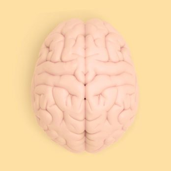 This Simple Activity Can Boost Your Memory By 20 Percent (And It's Not Exercise!)