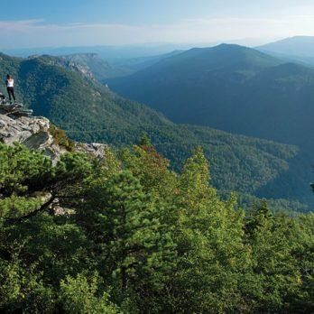 Why North Carolina Beats South Carolina for Summer Travel